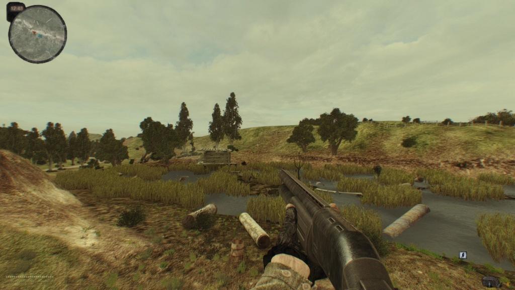 screenshots Dead Air v0.98b Ss_ste99