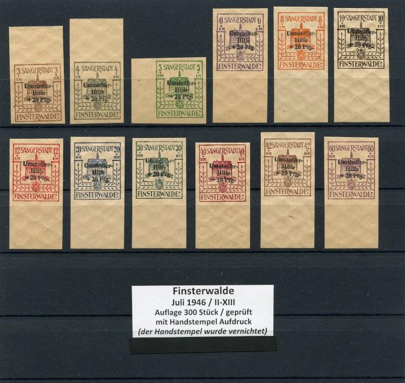 nach - Deutsche Lokalausgaben nach 1945 - Seite 2 Finste11