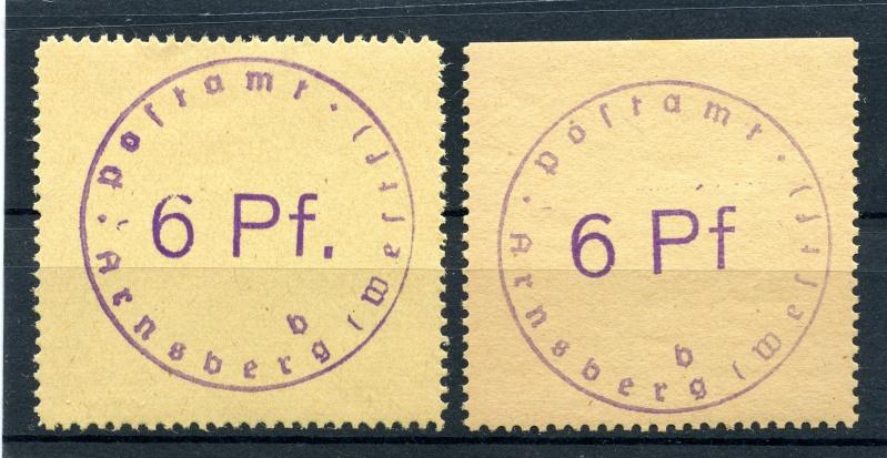 nach - Deutsche Lokalausgaben nach 1945 - Seite 2 Img08910
