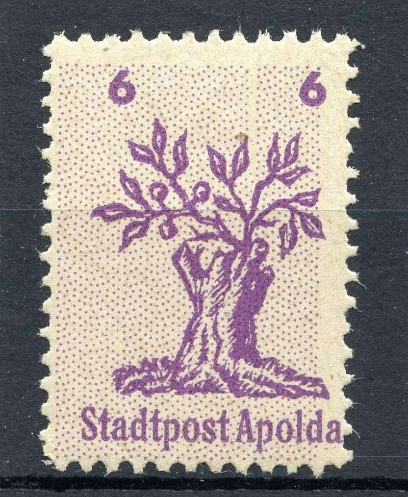 nach - Deutsche Lokalausgaben nach 1945 - Seite 2 Img09210