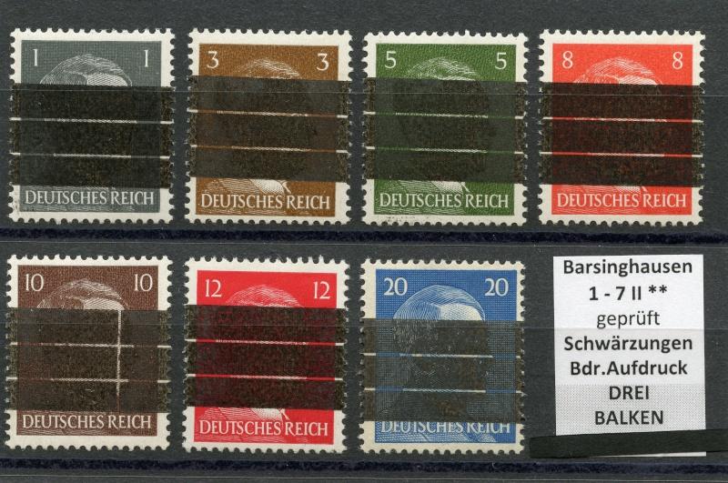 nach - Deutsche Lokalausgaben nach 1945 - Seite 3 Img09710