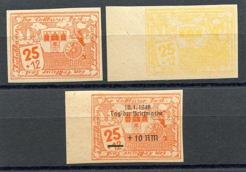 nach - Deutsche Lokalausgaben nach 1945 - Seite 3 Img10010