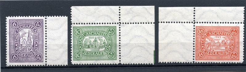 nach - Deutsche Lokalausgaben nach 1945 - Seite 3 Img10110