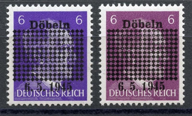 nach - Deutsche Lokalausgaben nach 1945 - Seite 3 Img11210