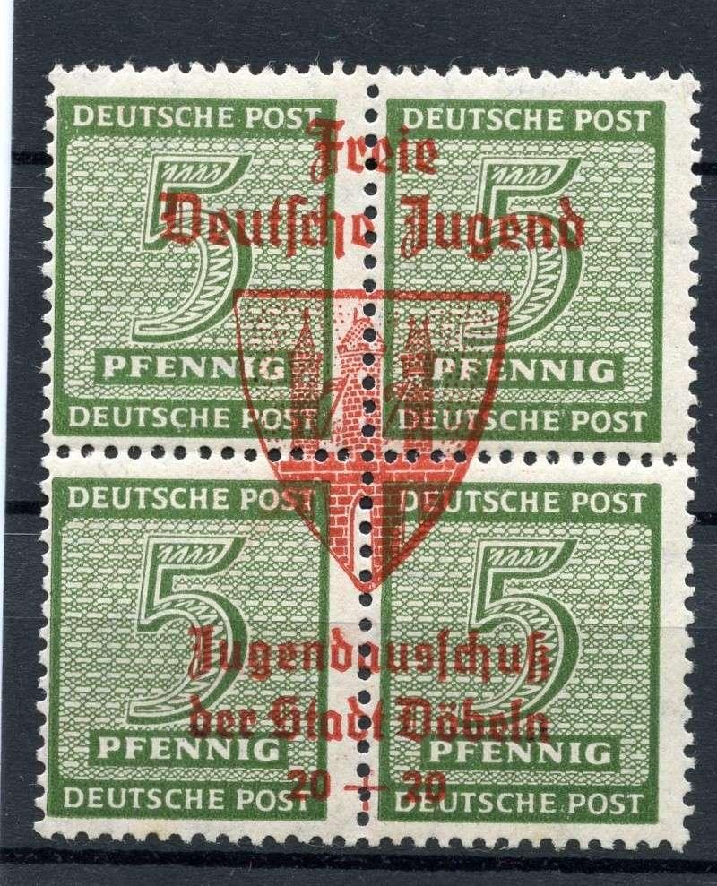 nach - Deutsche Lokalausgaben nach 1945 - Seite 3 Img11310