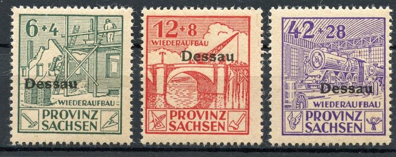 nach - Deutsche Lokalausgaben nach 1945 - Seite 3 Img11510