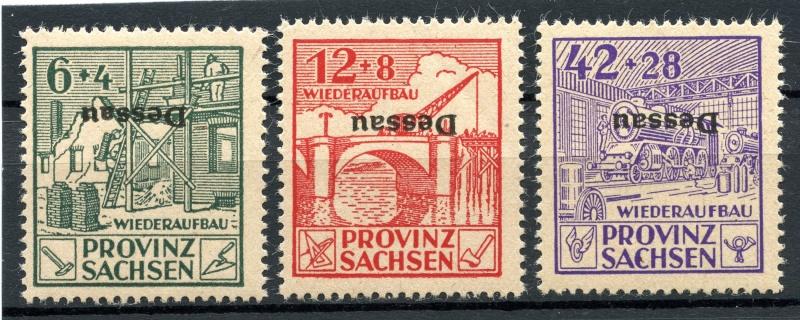nach - Deutsche Lokalausgaben nach 1945 - Seite 3 Img11610
