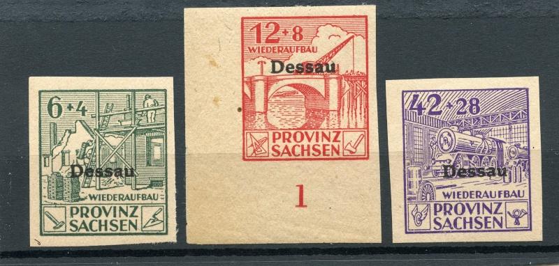 nach - Deutsche Lokalausgaben nach 1945 - Seite 3 Img11710