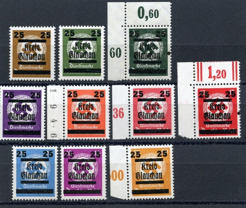 nach - Deutsche Lokalausgaben nach 1945 - Seite 4 Img14211