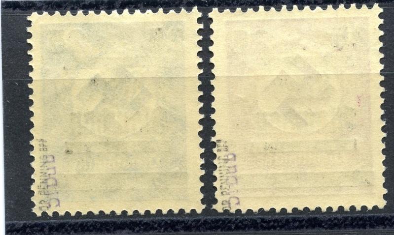nach - Deutsche Lokalausgaben nach 1945 - Seite 4 Img14310