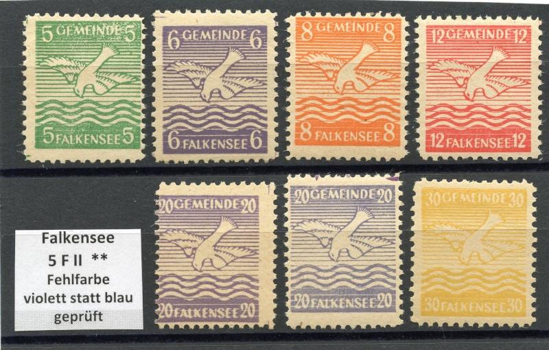 nach - Deutsche Lokalausgaben nach 1945 - Seite 4 Img17110