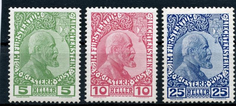 Briefmarken-Kalender 2016   - Seite 2 Img18211