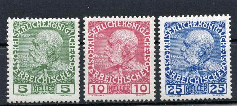 Liechtenstein - Liechtenstein ab Mi. Nr. 1  Img18310