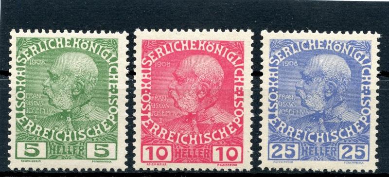 Liechtenstein - Liechtenstein ab Mi. Nr. 1  Img18410