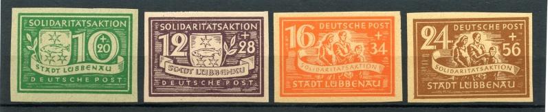 nach - Deutsche Lokalausgaben nach 1945 - Seite 4 Img23910