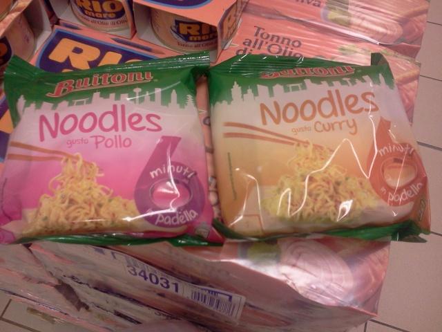 I noodle buitoni  2013-020