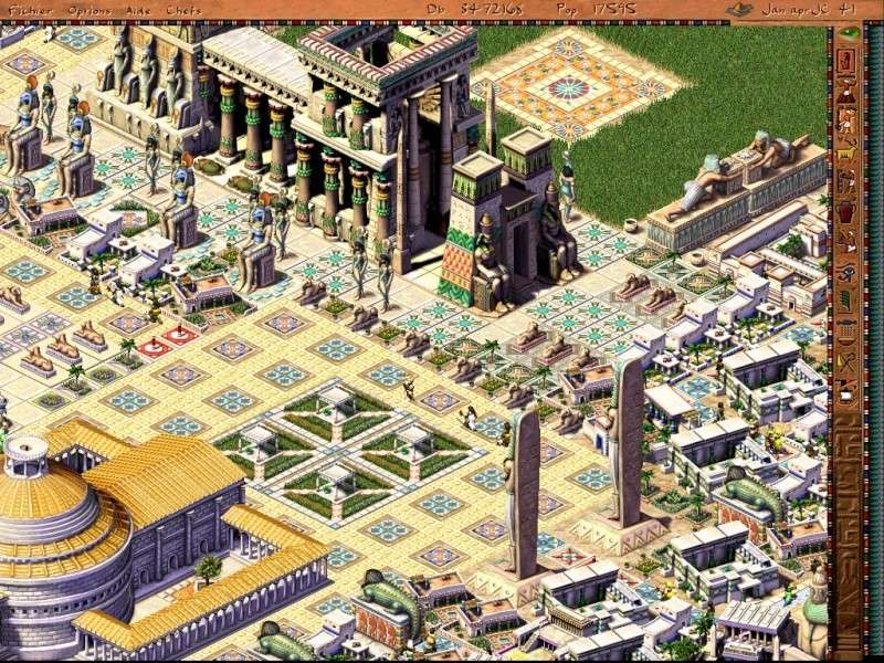Alexandrie de Cléopâtre 01_03_10