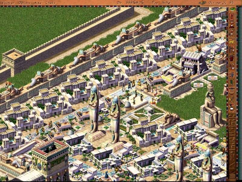Alexandrie de Cléopâtre 28_02_11