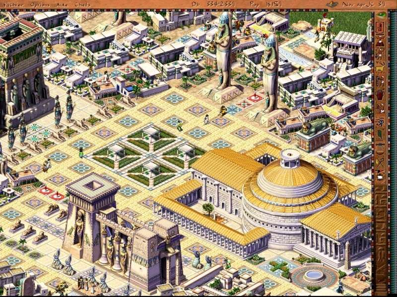 Alexandrie de Cléopâtre 28_02_12