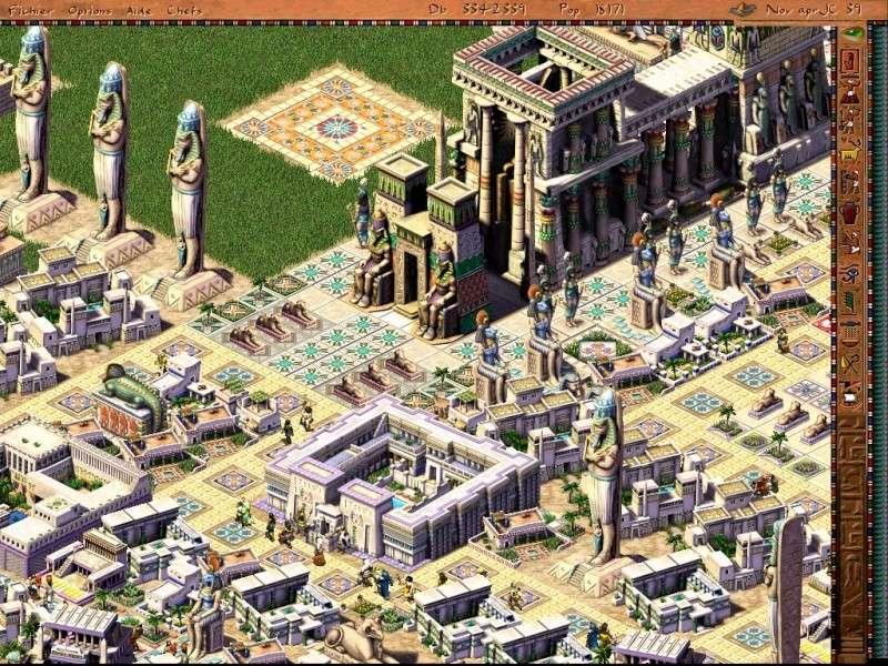 Alexandrie de Cléopâtre 28_02_13