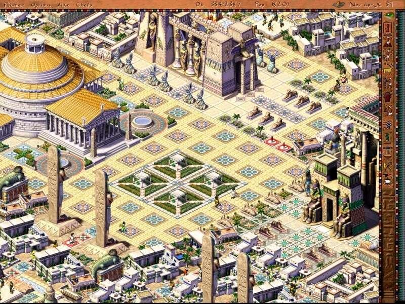 Alexandrie de Cléopâtre 28_02_14