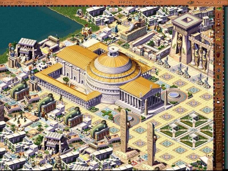 Alexandrie de Cléopâtre 28_02_15