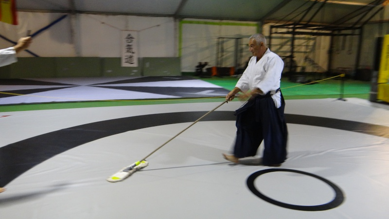 Apertura corso Aikido 2000 Dsc03113