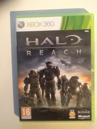 [360] Halo Reach   Img_0311