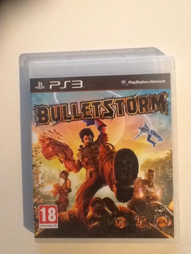 [Vendu][PS3] Bulletstorm Img_0312