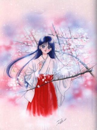 Rei Hino/Sailor Mars Appreciation Thread (Special Birthday Edition) Rei-mp10