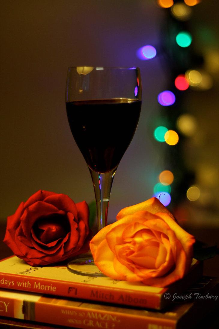 ***Čestitke*** - Page 28 Wine_r10
