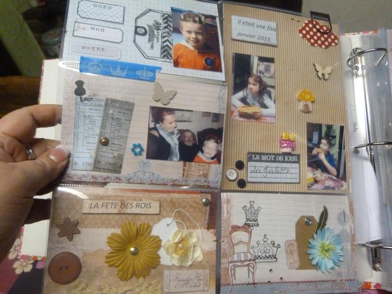 galerie de nath henen - Page 5 08110