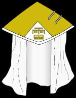 راياكاجي