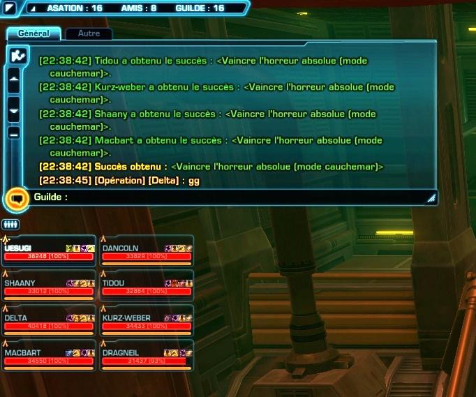 Avancée PVE - Page 7 Screen10