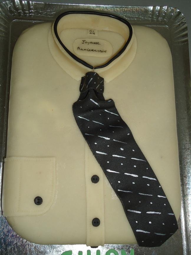 Gateau chemise - Page 4 Dsc03110