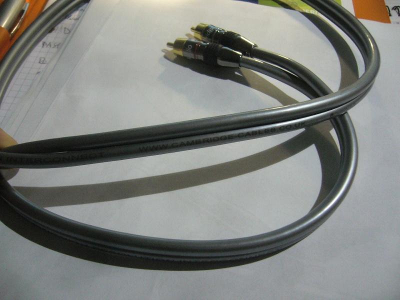 Cavi di segnale P1090613