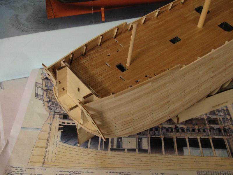 costruzione - 12Apostoli - Pagina 6 Scafo_13