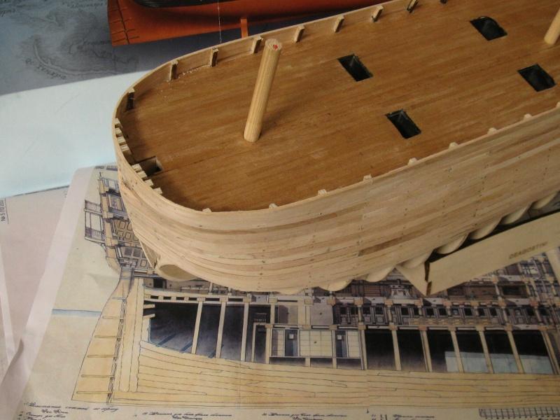 costruzione - 12Apostoli - Pagina 6 Scafo_15