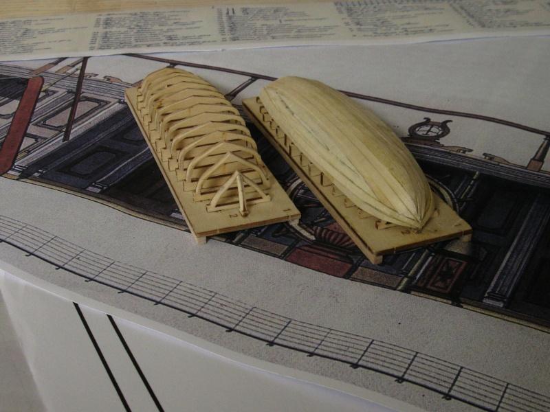 costruzione - 12Apostoli - Pagina 6 Scialu12