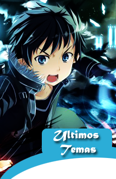 Darker Than Black Rol | Nuevo Foro | Apertura | Elite Ultimo10
