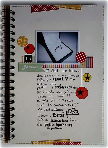 Family Diary de FANTAISY - 03/08 -p9 Ok_cs_13