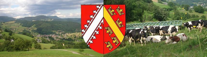 A nos amis alsaciens Alsace10