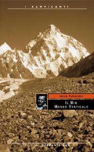 Prima invernale al Broad Peak  Rec4310