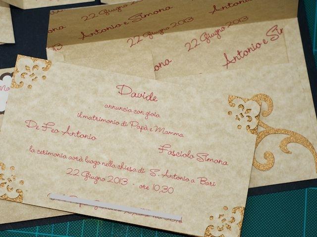 Parere su partecipazioni nozze... _dsc9635