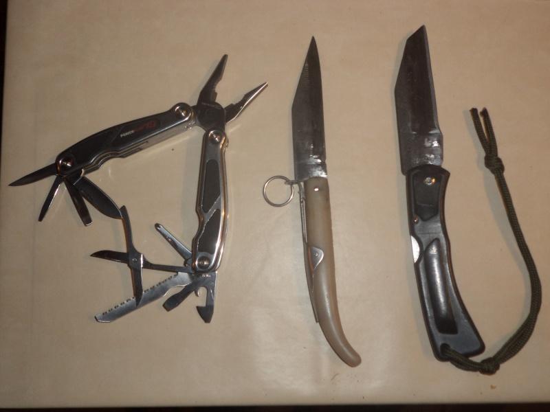 couteau, machette et hache fait maison  Dsc00212