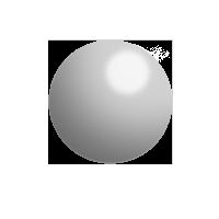 [Apprenti] Dessiner une perle  Perle10
