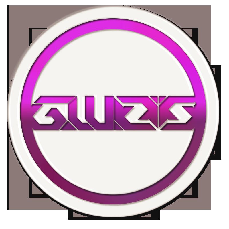 Galerie de GWOO - Page 3 Logo_s12