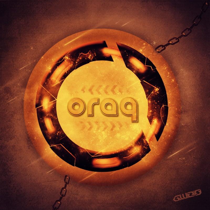 Galerie de GWOO - Page 3 Oraq10