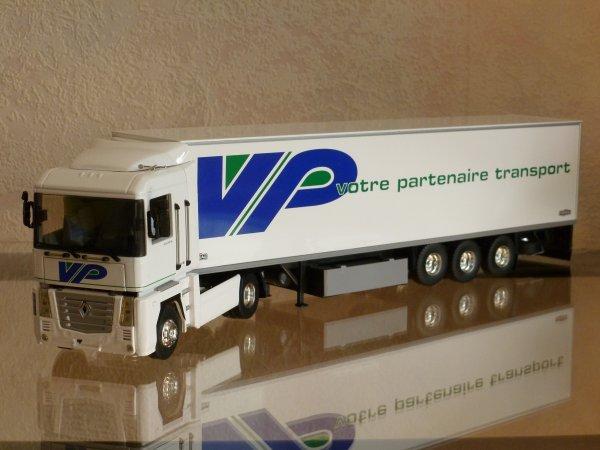 VP Transports (Torigni sur Vire, 50) Dsc00610