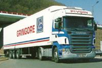 Gringore (Ifs, 14) Dsc00611